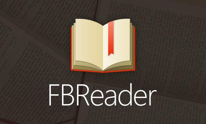 Fb2 reader скачать торрент для windows 7.
