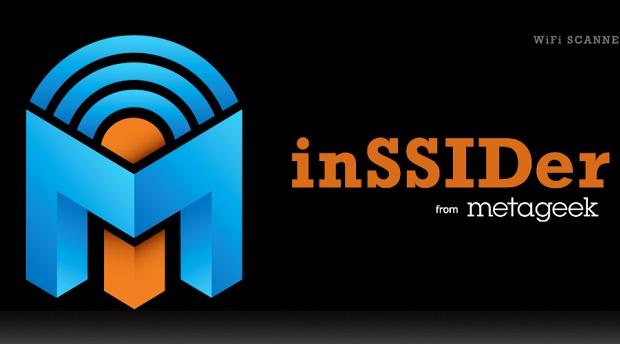 Inssider 4 portable скачать на русском языке бесплатно торрент.
