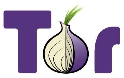 Скачать tor browser для компьютеров mac на русском бесплатно.
