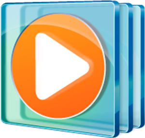 Download free windows 64 for bit 7 player dvd